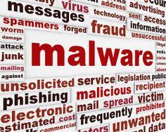 El nivel global de amenazas en Internet creció en 2013 en 6,9 puntos, de forma que el  42,6% de las computadoras domésticas sufrieron al menos un ataque. En 2013 los cibercriminales utilizaron110.604.273 hosts, lo que supone un aumento del  60,5% con respecto a 2012. Estados Unidos y Rusia son los países líderes en recursos web maliciosos ya que el 45% de los ataques web neutralizados por los productos de Kaspersky Lab se lanzaron desde estos países.