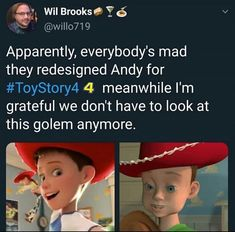 - Funny Offensive Memes - - The post appeared first on Gag Dad. Disney Jokes, Funny Disney Memes, Stupid Funny Memes, Funny Relatable Memes, Haha Funny, Funny Posts, Funny Quotes, Hilarious, Funny Stuff
