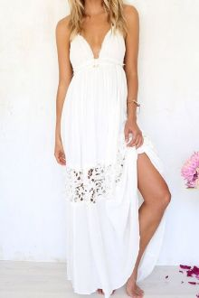 81573ca84d 147 Best clothes images in 2019 | Dress online, Dresses for women, Gowns