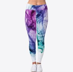 Printed in the USA. Features quality anti-microbial polyester spandex material for optimum performance and breathable comfort. Skinny fit through hips and thighs, elastic mid-rise waist, and cut + sew assembly. Spandex Material, Polyester Spandex, Skinny Fit, My Design, Thighs, Alcohol, Sew, Leggings, Printed