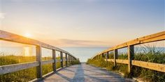 View top-quality stock photos of Walkway To The Baltic Sea Germany. Find premium, high-resolution stock photography at Getty Images. Maternity Photography Poses, Landscape Photography Tips, Autumn Photography, Sunset Photography, Photography Backdrops, Travel Photography, Weissenhäuser Strand, Best Life Insurance Companies, Best Sunset