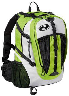 Held Mini Pack Motorcycle Rucksack - http://playwellbikers.co.uk ...