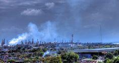 La factura de la contaminación: miles de vidas y 46.000 millones en gastossanitarios - La otra cara de la moneda