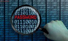 Las contraseñas más hackeadas de 2016 son... obvias