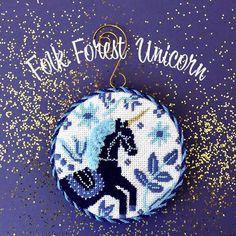 Folk Forest