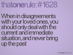 7 Best Quotes About Relationships Images Quote Life Quotes To