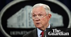 """Federal prosecutors will not take on small-time marijuana cases, despite the Trump justice department's decision to lift an Obama-era policy that discouraged authorities from cracking down on the trade in states where the drug is legal, Jeff Sessions, the attorney general, said on Saturday. Federal law enforcement lacks the resources to take on """"routine cases"""" and will continue to focus on gangs and larger conspiracies, Sessions told students after a speech at Georgetown law school…"""