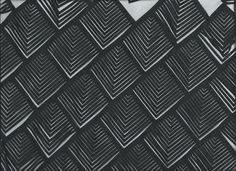 Laser Cut Fabric on Behance