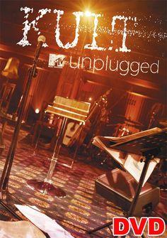 """Kult MTV Unplugged [DVD]  MTV Networks Polska, SP RECORDS i OVI Muzyka prezentują wydawnictwo MTV   UNPLUGGED KULT. Materiał został zarejestrowany podczas koncertu 22 września   2010 roku w Warszawie. W prawie 30letniej historii zespołu KULT jest to   pierwszy oficjalnie sfilmowany koncert oraz pierwszy polski występ """"bez   prądu"""" utrwalony w technologii high definition.  Sklep: http://www.sprecords.pl/muzyka/kult-mtv-unplugged-dvd_p_91.html  Cena:35,00 PLN"""