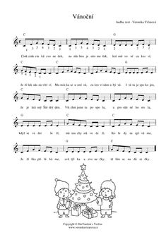 French Kids, Sheet Music, Music Sheets, Advent, Piano, School, Montessori, Pianos, Schools