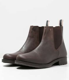 Cizme Piele Jack And Jones. Afla de unde gasesti cea mai buna oferta la Jack And Jones. Chelsea Boots, Ankle, Shoes, Fashion, Zapatos, Moda, Shoes Outlet, La Mode
