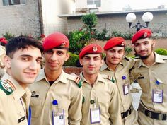 Army Cadet College in Pakistan is to give their best in Cadet College in Pakistan. We have tried to create friendly surroundings and conductive surroundings. Pak Army Soldiers, Pakistan Armed Forces, Types Of Education, Pakistan Army, Medical College, Rare Photos, Cute Babies, Boy Or Girl, Military