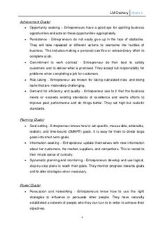 LM Cookery G9 Teacher's Guide, Educational Technology, Places, Instructional Technology, Lugares