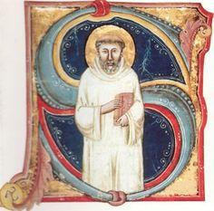 bernard of clairvaux knights templar