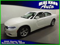 awesome 2015 Dodge Charger SXT - For Sale View more at http://shipperscentral.com/wp/product/2015-dodge-charger-sxt-for-sale/