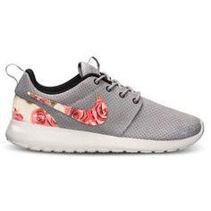 Nike Roshe Run☆╮ - Polyvore
