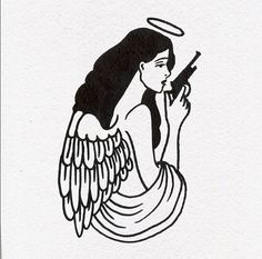 Above praying hands Tattoo Sketches, Tattoo Drawings, Art Drawings, Tattoo Art, Line Work Tattoo, Flash Art, Future Tattoos, Black Tattoos, Tattoo Inspiration
