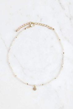 d3540b588dba6 50 Best choker necklace diy images in 2017 | DIY Jewelry, Handmade ...