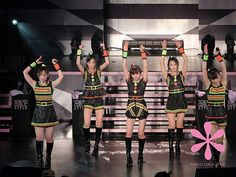 20130913 TGS ALL