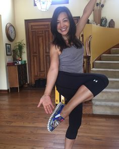 Shield Cast, Melinda May, Ming Na Wen, Stunt Doubles, Amazing Girlfriend, I Love You, My Love, Hard Workout, Marvel Actors