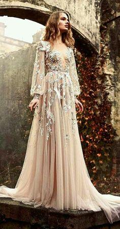 Like a Fairy ♂️ Princess
