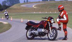 http://www.winni-scheibe.com/ta_marken/bmw/historie/80_jahre_bmw_galerie.htm