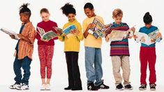 children_reading.jpg (320×179)