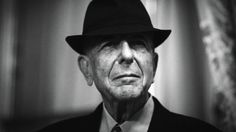 "Mayor Barrett proclaims March 15 ""Leonard Cohen Day"" in Milwaukee 