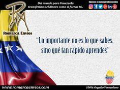 #TasaDeCambio a las 08:00am 3200bsf x $ .Reflexión #Venezuela #VenezolanosEnItalia #RomarcaEnvios