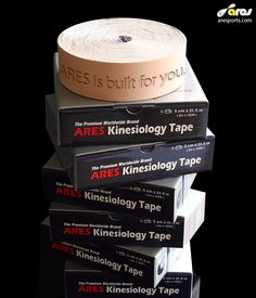☆ARES is built for you☆ the more you need, the more Ares grows! www.aresoprts.com