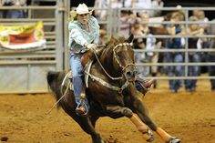 rodeo pictures | IPRA National Rodeo finals at St Lucie County Fairgrounds | Brads ...