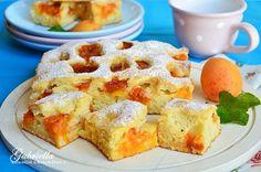 Apple Pie, French Toast, Sweets, Breakfast, Food, Bakken, Morning Coffee, Gummi Candy, Candy