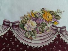 Fabric Painting, Stencil, Coloring Pages, Decoupage, Cricut, Pets, Design, Dish Towels, Lace Painting
