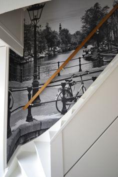 ... Voor meer inspiratie ww.stylingentrends.nl of…
