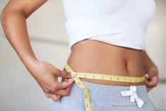 3 Günde 3 Kilo Verdiren Çorba Tarifi Lose Belly Weight Fast, Remove Belly Fat, Stubborn Belly Fat, Burn Belly Fat, Diet Plans To Lose Weight, Weight Loss Plans, Weight Loss Tips, Weight Gain, Losing Weight