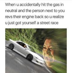 Company Audi Drivers Audi Drivers Never Change Audi Memes Meme