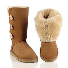 UGG BOOTS  ... If you wish to get the comfortable and stylish boots, #uggclearance is the best place