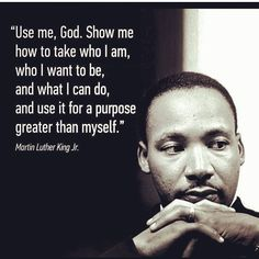 Provides best motivational quotes and inspirational quotes for people enlightenment. Famous success quotes, career quotes, life quotes, Christian quotes and love quotes that inspires and motivates peo Quotable Quotes, Wisdom Quotes, Bible Quotes, Quotes To Live By, Qoutes, Inspire Quotes, Faith Quotes, Great Quotes, Inspirational Quotes
