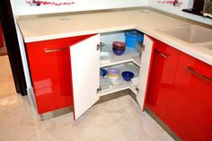 Sweet Home, Cabinet, Storage, Ferrari, Furniture, Design, Home Decor, Granite Counters, Clothes Stand