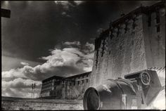 Potala Palace (02)