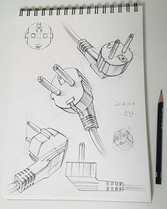 45 industrial design pencil drawing ideasdesign drawing ideas industrial pe design drawing ideas ideasdesign industrial pencil exercises for 1 2 and 3 vanishing points conical perspective 7 conical exercises perspective points vanishing Structural Drawing, Technical Drawing, Drawing Lessons, Drawing Ideas, Drawing Tutorials, Pencil Art Drawings, Art Drawings Sketches, Eye Drawings, Drawing Furniture