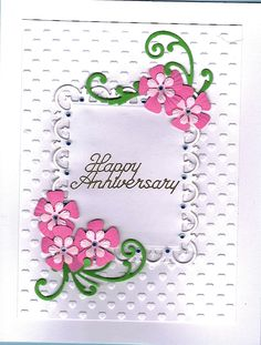 Many occasion card