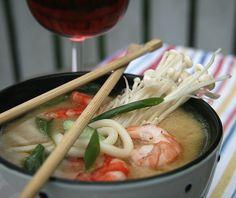 101 Healty soup recipes !  Prepare delicious soups in 5 minutes !  THE  SECRET!