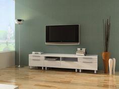 Quattro TV Unit
