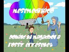 Health 2020, Emo, Family Guy, Album, Guys, Music, Youtube, Fictional Characters, Musica