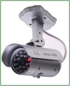 Modern home security camera systems wireless modern home security camera systems wireless awesomehomesecuritysystem home security ideas pinterest security camera system and cameras solutioingenieria Image collections