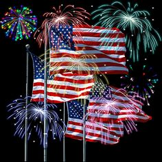 pixels pictures of flags, patriotic pictures, patriotic quotes Happy July 4th Images, 4th Of July Gifs, Fourth Of July Quotes, Happy4th Of July, Happy Fourth Of July, Fireworks Gif, Fireworks Pictures, 4th Of July Fireworks, Happy Independence Day Usa