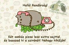 Pusheen Cute, Motivational Quotes, Funny Quotes, T Rex, Funny Moments, Bff, Haha, Have Fun, Httyd