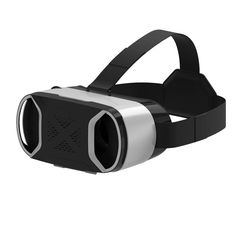 Nice Samsung's Galaxy 2017: VersionTech VRX05 4th Gen Virtual Reality VR Headset Goggles for Samsung Galaxy ... Best Virtual Reality Headsets Check more at http://technoboard.info/2017/product/samsungs-galaxy-2017-versiontech-vrx05-4th-gen-virtual-reality-vr-headset-goggles-for-samsung-galaxy-best-virtual-reality-headsets/