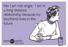 For all the Single Christian Girls who are waiting on God's special timing for them...